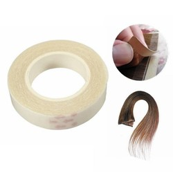 Supply Hair Extension-Tape