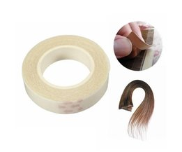 Hair Extension-Tape
