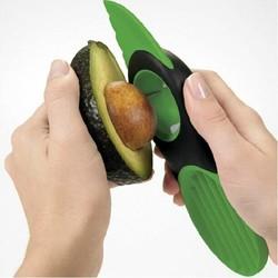 Supply 3 In 1 Avocado Schiller