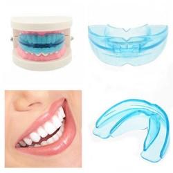 Supply Orthodontisch Bitje