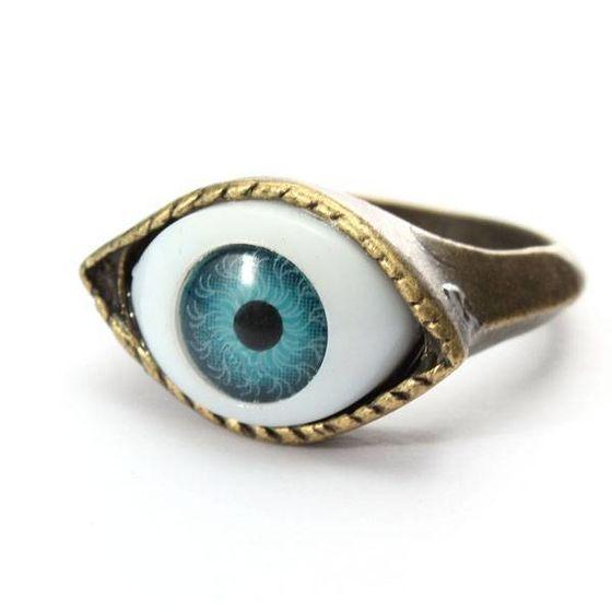 Diverse Ringen