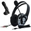 Koptelefoons & Microfoons