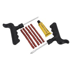 J&S Supply Bandenreparatieset Auto