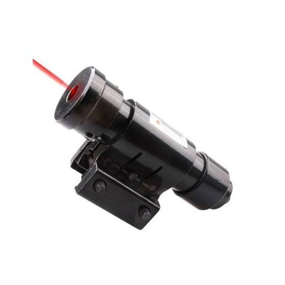 Laserrichters
