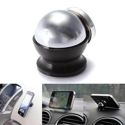 Supply Magnetische Telefoonhouder voor in de Auto