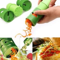 Supply Multifunctionele Snijder voor Groente Spaghetti
