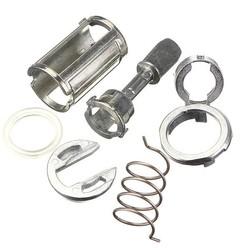 JS Cilinder Voor Het Deurslot Van Volkswagen
