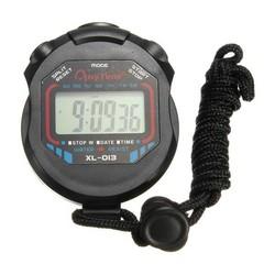 Supply Waterdichte Digitale Stopwatch