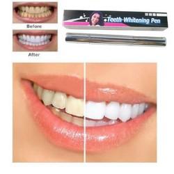 Supply Teeth Whitening-Pen