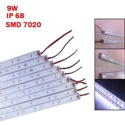 Supply LED Aquarium Verlichting