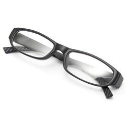 Supply Bril zonder Sterkte