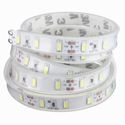 Supply LED Strip 12V SMD Waterdicht