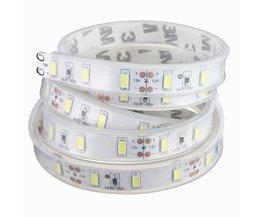 LED Strip 12V SMD Waterdicht