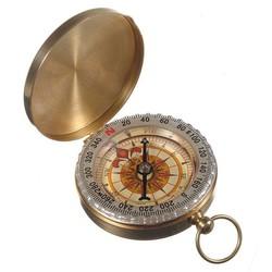 JS Zak Kompas
