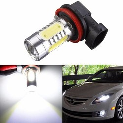 Supply H11 LED Lamp