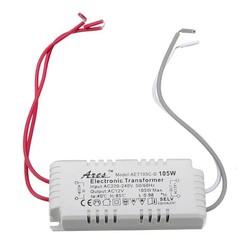 Supply Elektroniche Transformator Halogeen/LED