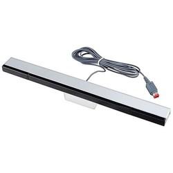JS Wii Sensor