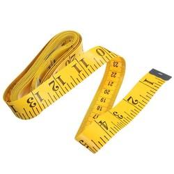 Supply Praktisch Meetlint 300 Centimeter