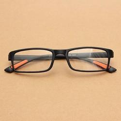 JS Leesbril met Sterkte 1, 1.5, 2, 2.5, 3, 3.5