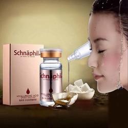 Schnäphil Schnäphil Hyaluronzuur-Serum
