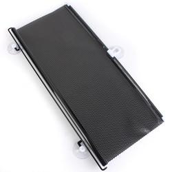Supply Oprolbaar Zonnescherm Voor De Auto