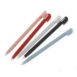Supply Stylus Pen voor Nintendo DS Lite 4 stuks