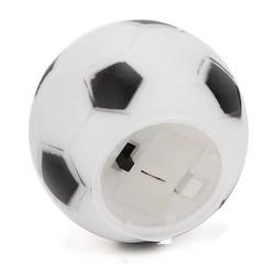 JS LED Voetbal