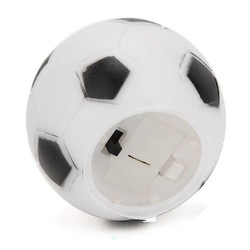 Supply LED Voetbal