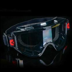 Supply Crossbril kopen? Ga veilig de weg op!