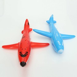 Supply Opblaasbaar Vliegtuig