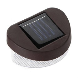 Supply LED Verlichting Tuin