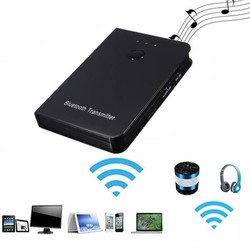 J&S Supply Bluetooth Transmitter