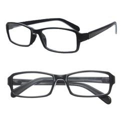 JS Computerbril Op Sterkte