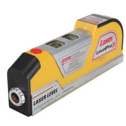 Supply Waterpas met Laser