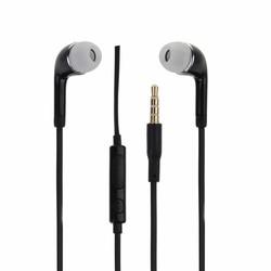 J&S Supply In-Ear Oordoppen