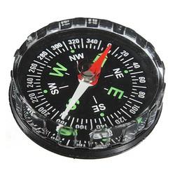 Supply Kompas Kopen