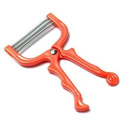 Supply Epi Roller voor het Verwijderen van Gezichtshaar
