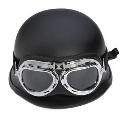 Supply Chopper Helm