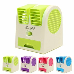JS USB Mini Airconditioner