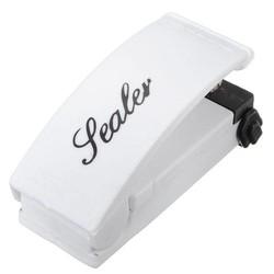 Supply Sealer Machine voor Plastic Zakjes
