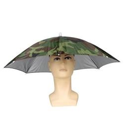 Supply Paraplu Hoedje