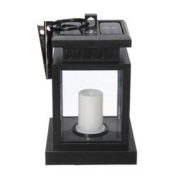 Supply LED Lantaarn voor Buiten op Zonne-energie