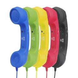 Supply Telefoonhoorn voor je Smartphone