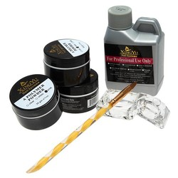Supply Nagel Gel Set Met Pen