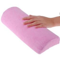 J&S Supply Handkussen voor manicure