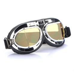 Supply Klassieke Motorbril