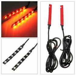 Supply LED Strips Richtingaanwijzers
