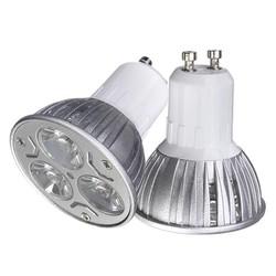 Supply LED Lamp GU10