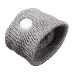 Supply Wagenziekte Armband