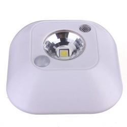 JS Draadloze Sensorlamp